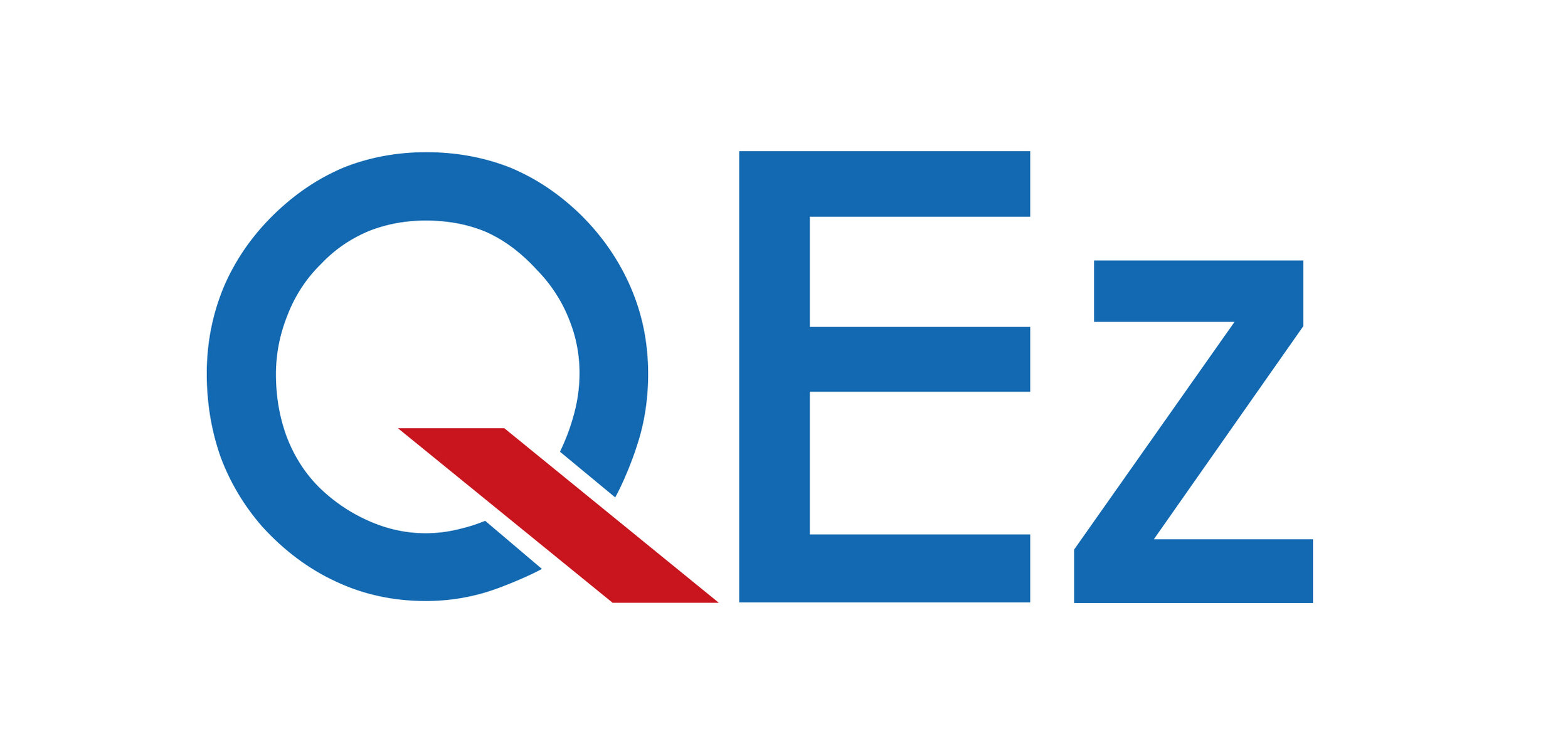 QEz.JPG