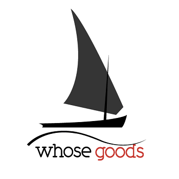 whosegoods.png