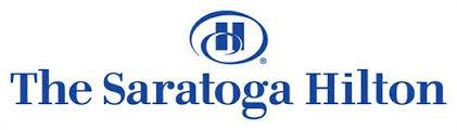 Saratoga Hilton.jpg