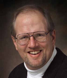Frank V. Bright - Buck-Whitney Award 1999