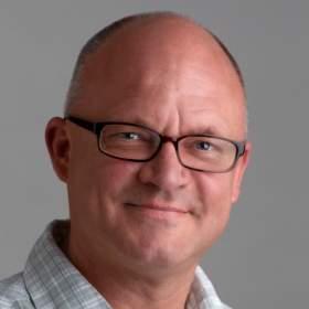 Thomas Szyperski, Ph.D.