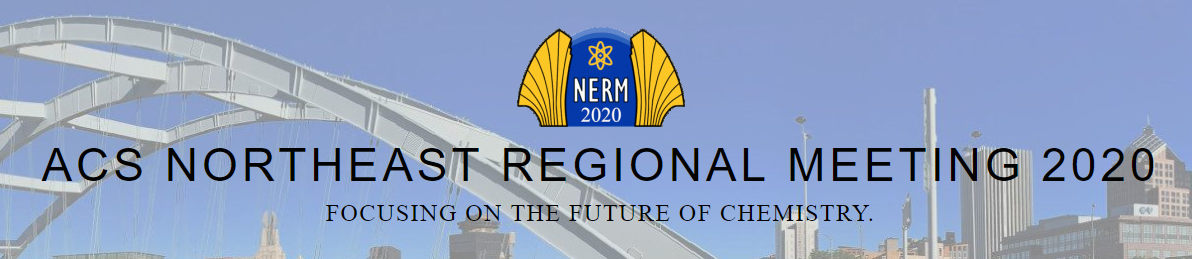 NERM2020.png