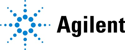 Agilent_Logo_RGB_v2.jpg