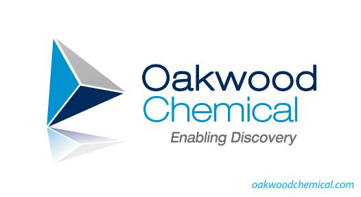 OakwoodChemicalv1.png