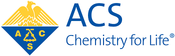 acs-logo v2.png