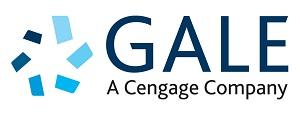 Gale_Logo_CMYK v2.jpg