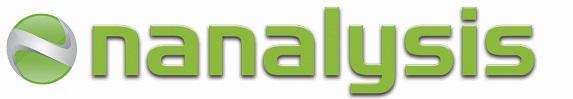 Nanalysis Logo - 2016.JPG