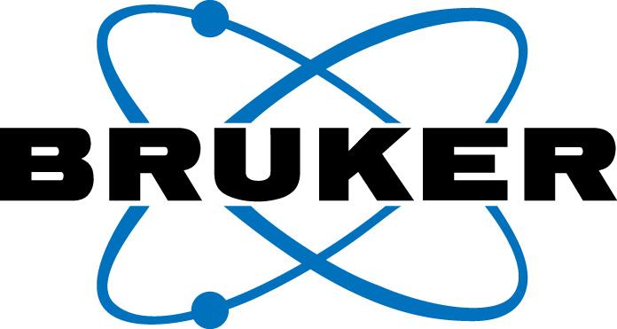 logo_rgb_300dpi.jpg