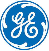 GE Monogram Blue (003).png