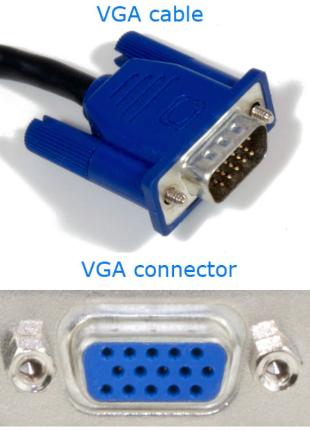 Presentation Cables.png