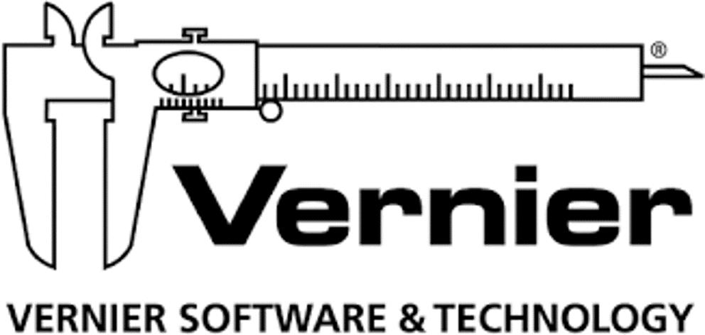 Vernier logo v2.png