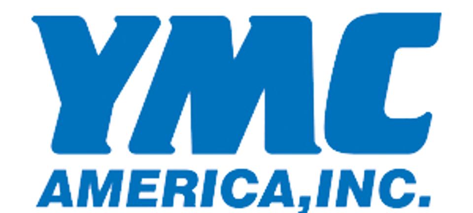 YMC America logo.png