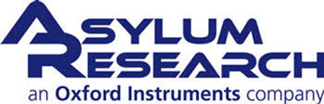 Asylum Research logo.png