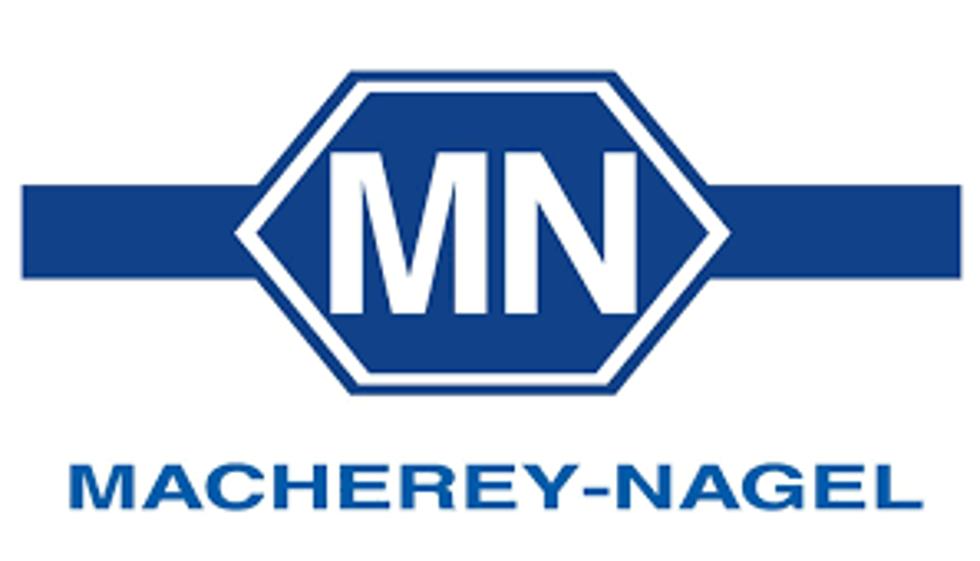 Macherey-Nagel logo.png