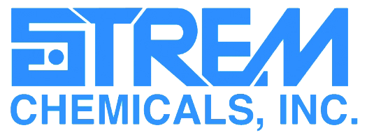Strem Chemicals, Inc. Logo (Sponsorships).png