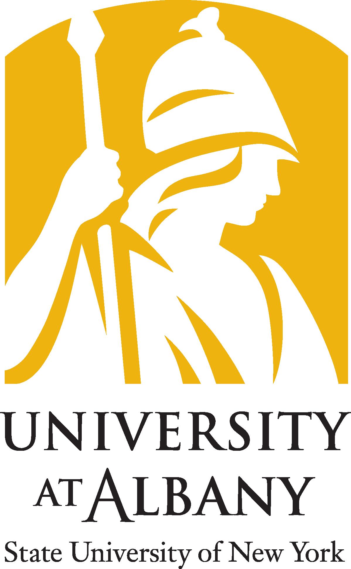 UAlbany Logo.png