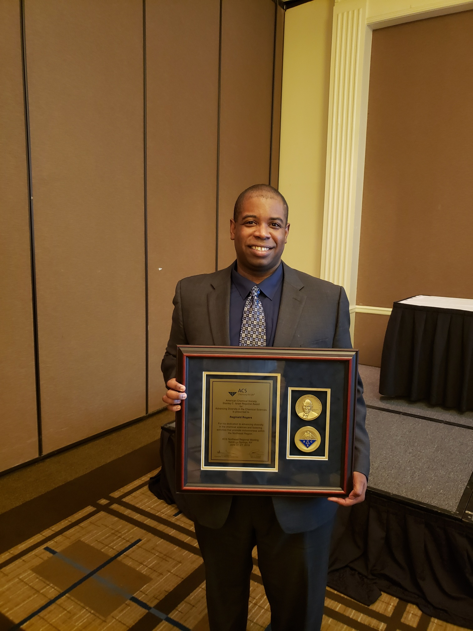 Reginald Rogers Award 1.jpg