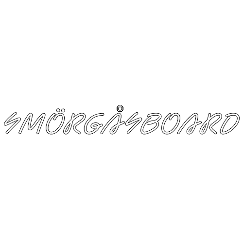 Smorgasboard_White.png