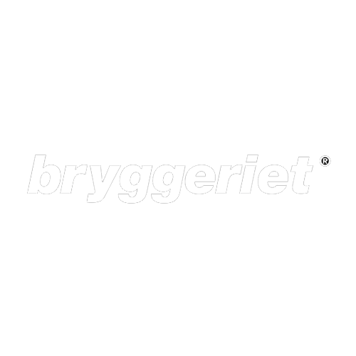 Bryggeriet_White.png