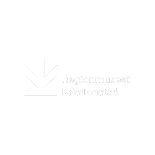 Kristianstad_White.png
