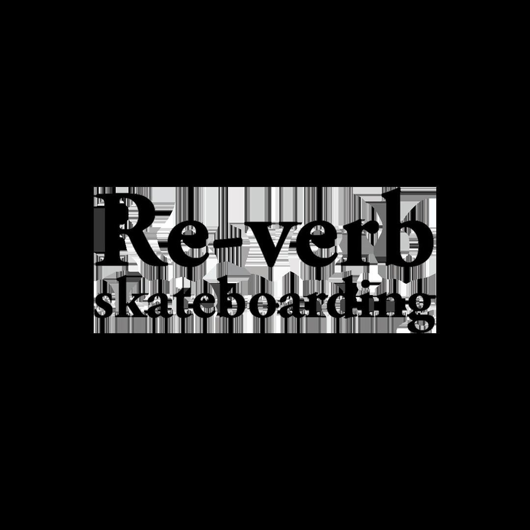 Re-verb
