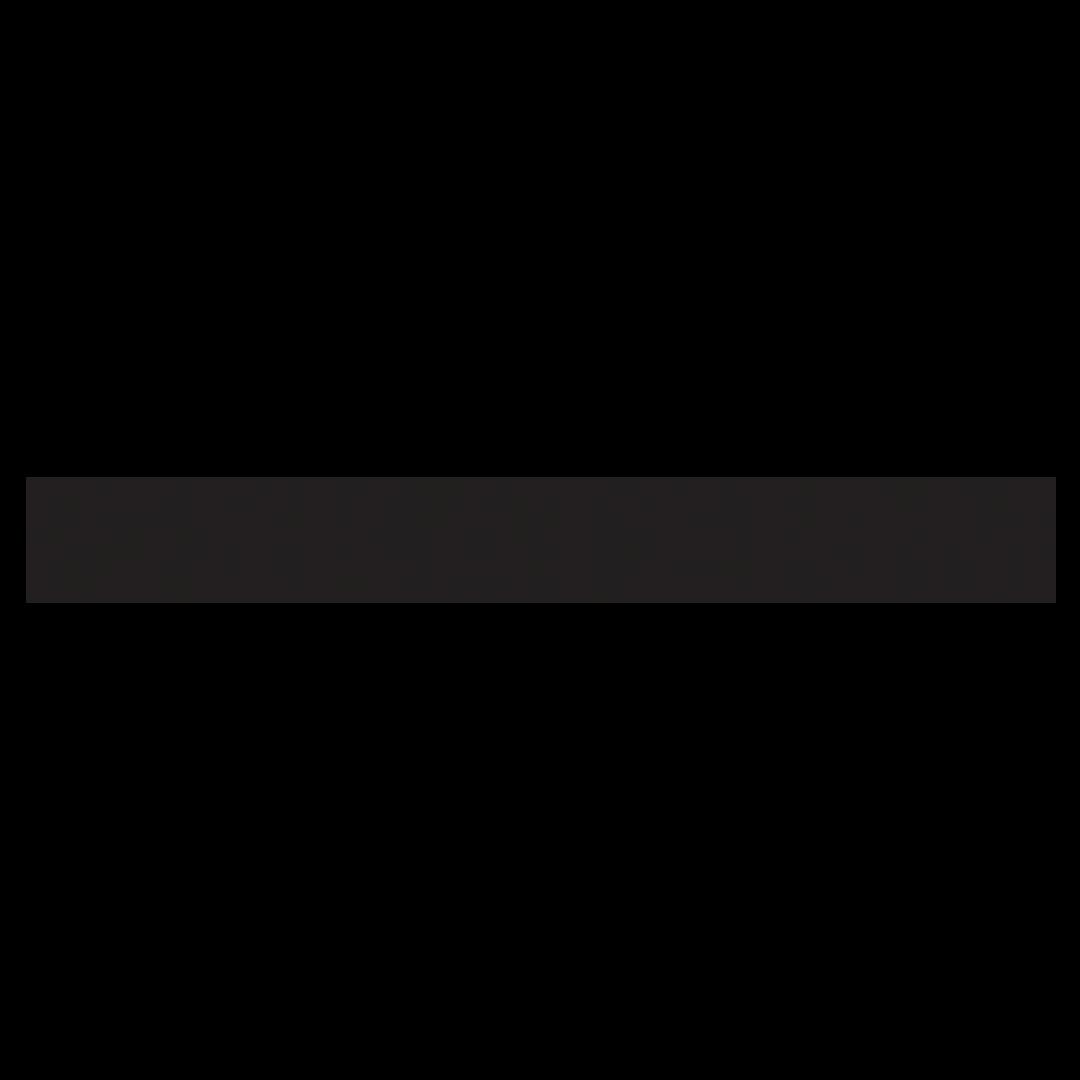 Skateism