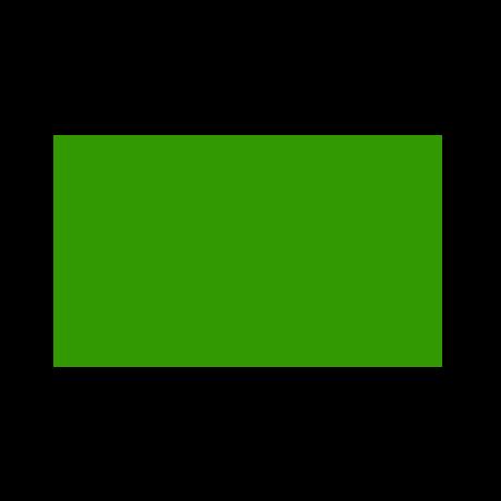 Skateistan.png