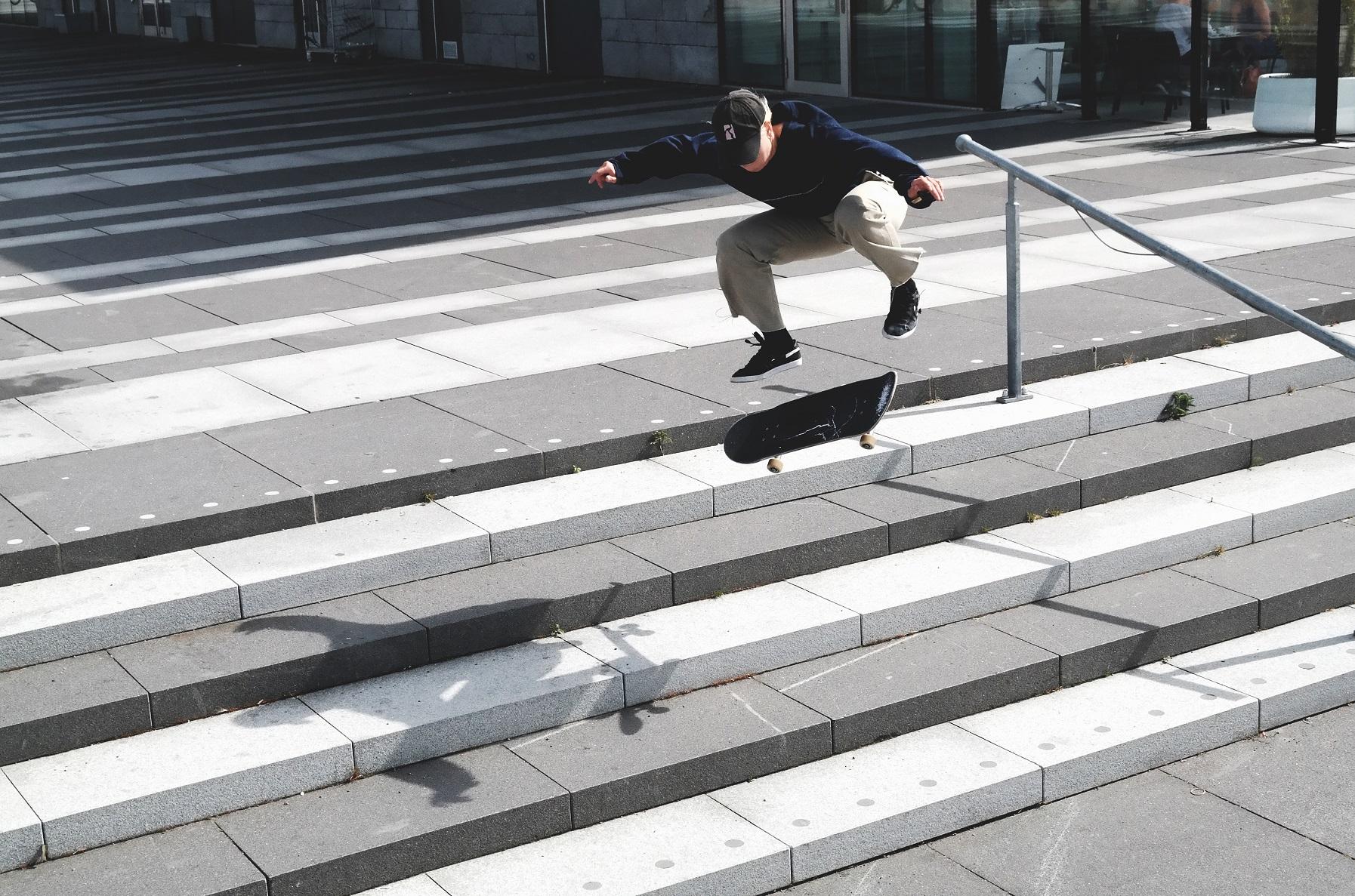 Skate-Juz-Foto-Sarah-Meurle-High.jpg