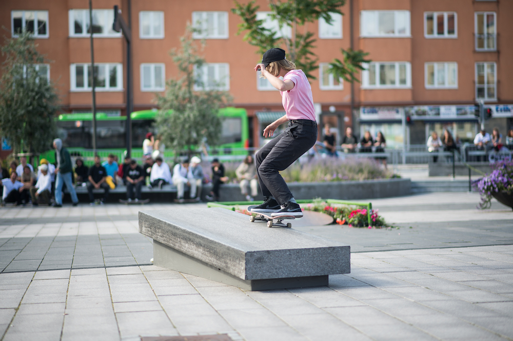 SkateMalmöStreet-1.jpg