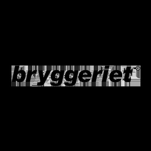 Bryggeriet_Black.png