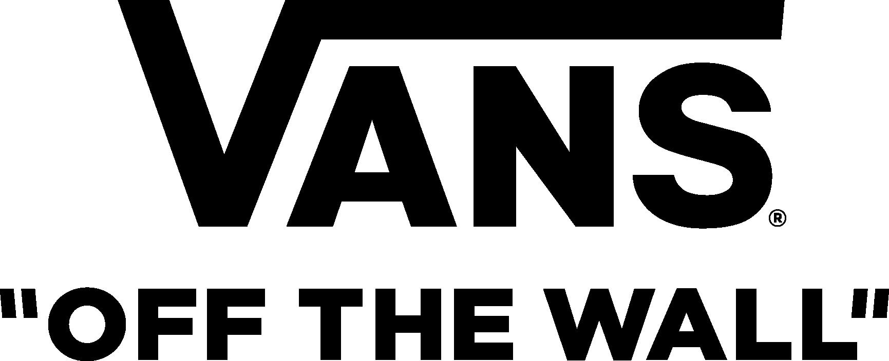 VANS_CMYK_SINGLE_COLOR_REDUCED_LOCKUP_BLACK_4C_CS6.png