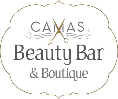 Camas Beauty Bar, Camas Washington