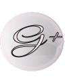 Google+ Camas Beauty Bar