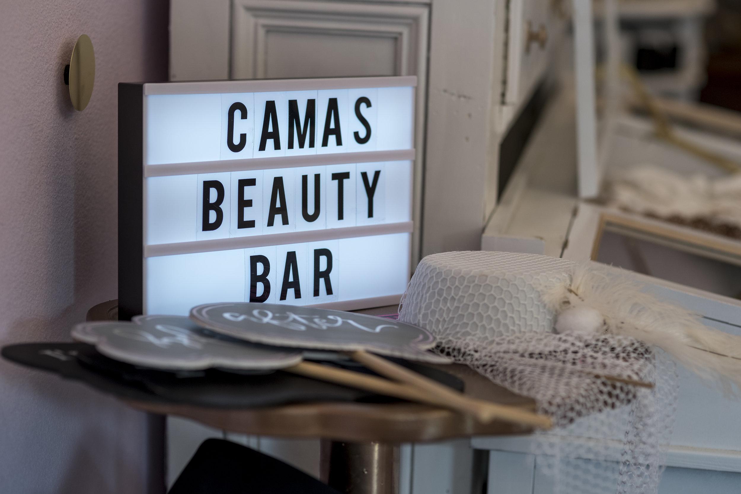 Camas Beauty Bar grand opening-6634.jpg