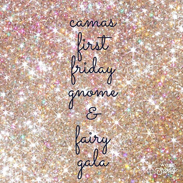 ✨Come on down for First Friday✨🧚🏻‍♀️ we will be doing 60% off apparel and 30% off Unite!! • 🌸psst... stop by @salonmagnoliacamas to get 20% off purchase AND free nail art 💅🏻 • • • • • #mycamas #camasfirstfriday #shoplocal #shopsmall #camasbeautybar #camasbeautybarandboutique #pnwlove #pnwstyle #pdxlove #pdxstyle #camassalon #salonmagnoliacamas