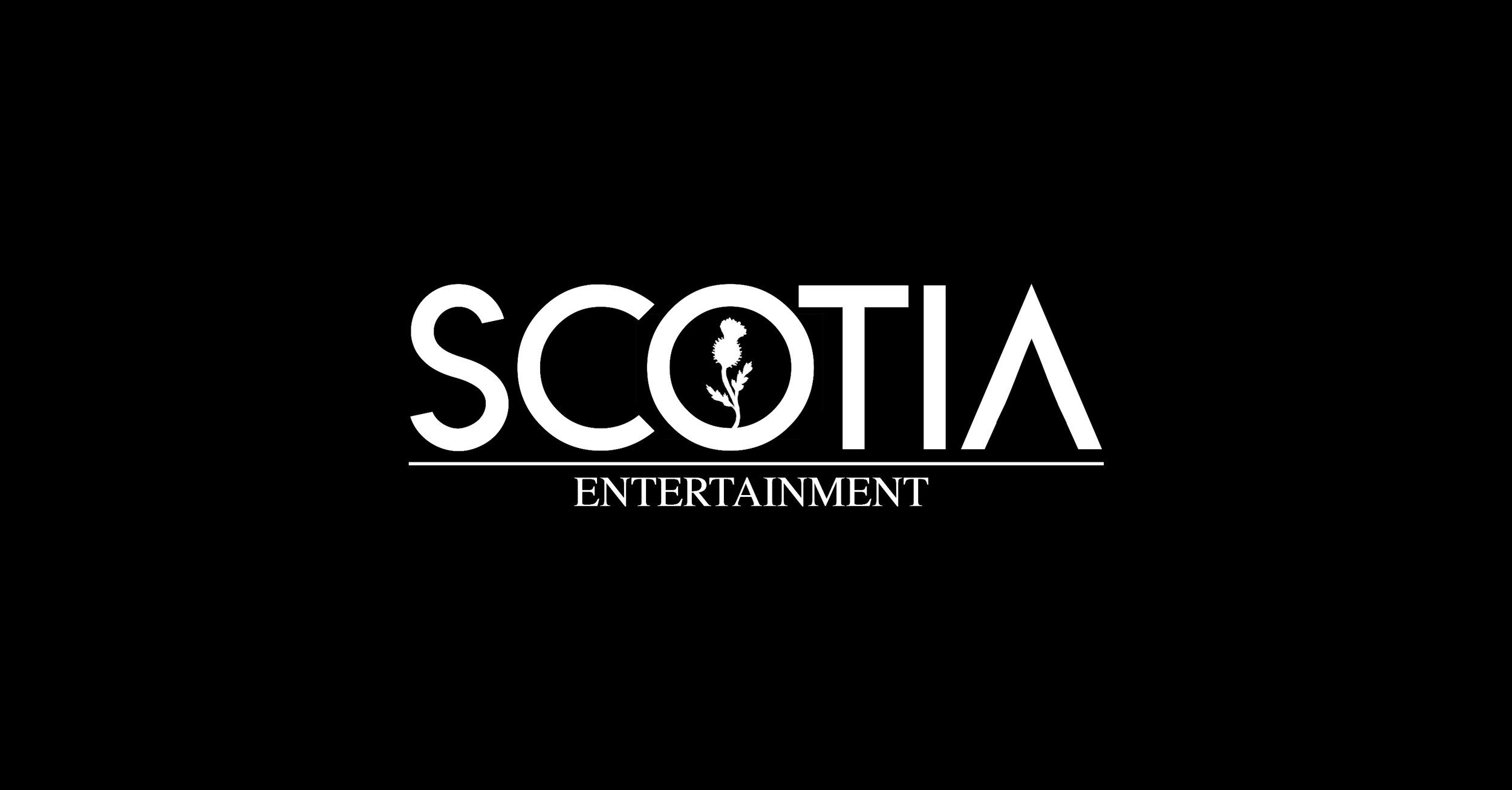 scotia_ent_thistle-solid_blackbg_whiteText.jpg