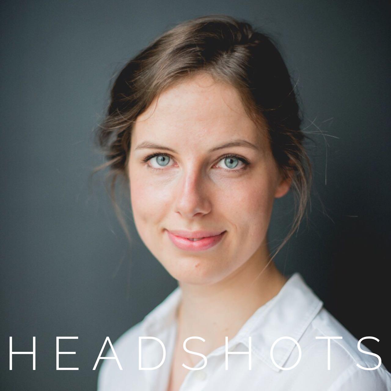 headshots 2.jpeg
