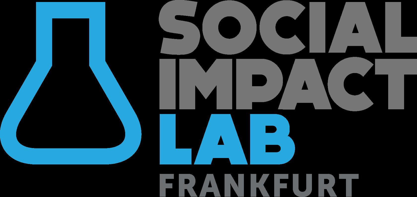 social_impact_lab_logo_frankfurt_web.png