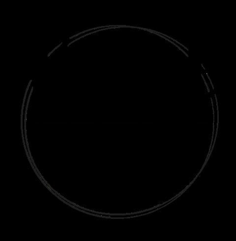 Kunstliebe_Logo_final_20171017_Logo_schwarz.png
