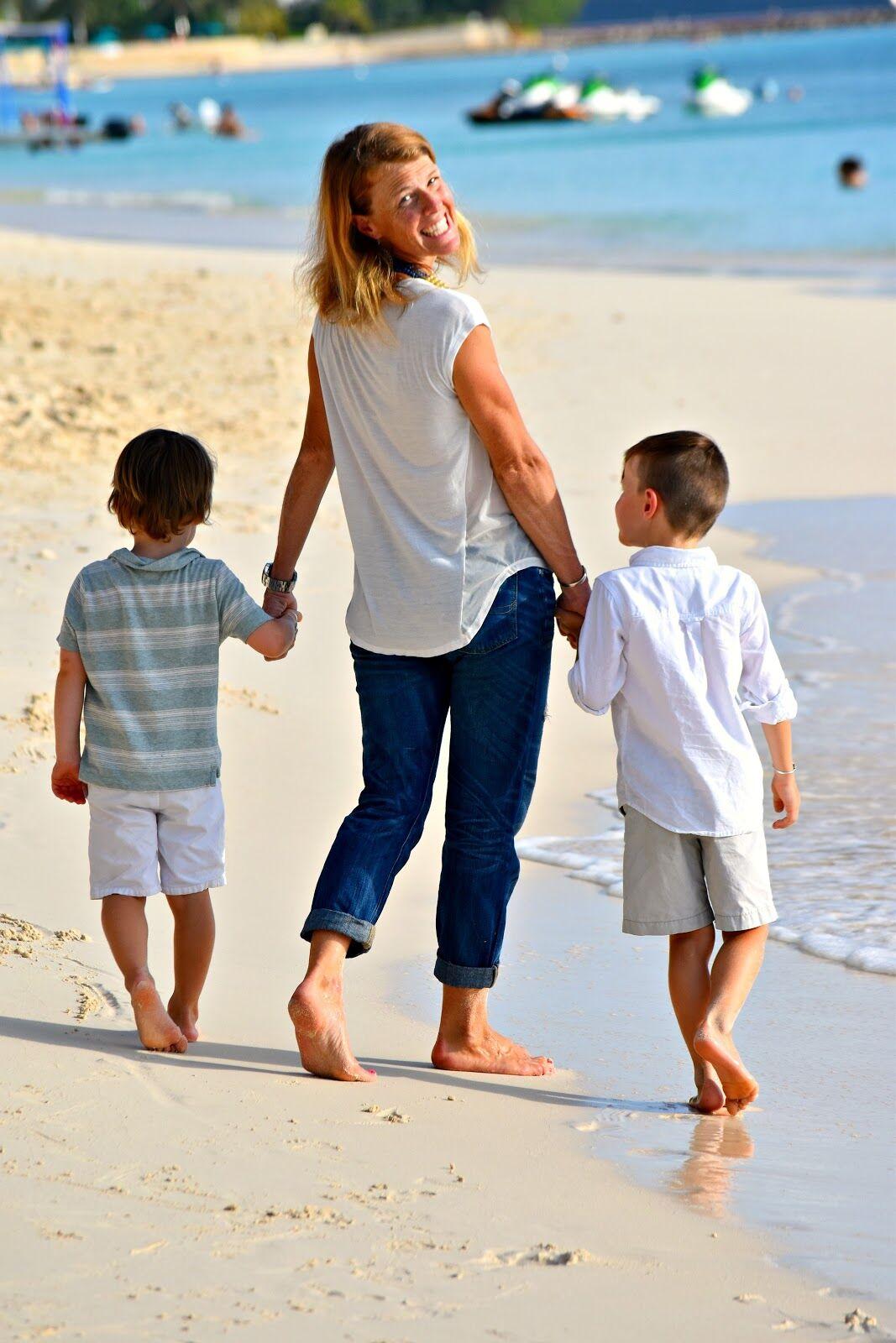 children-tutor-maine-portland-stephanie-hogan-2.jpg