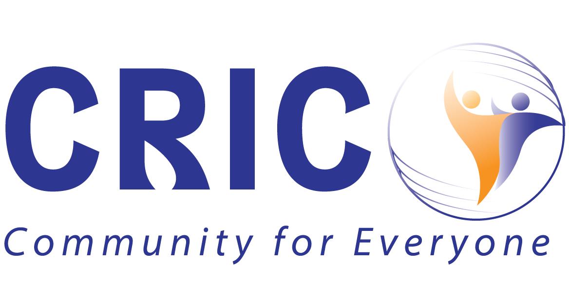CRIC-Full-Logo-CMYK (2).png