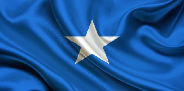 34_Somalia-Flag-640x318.jpg
