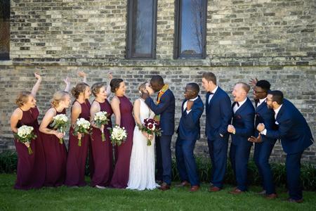 The-DeKoven-Center-Weddings-home-page.jpg
