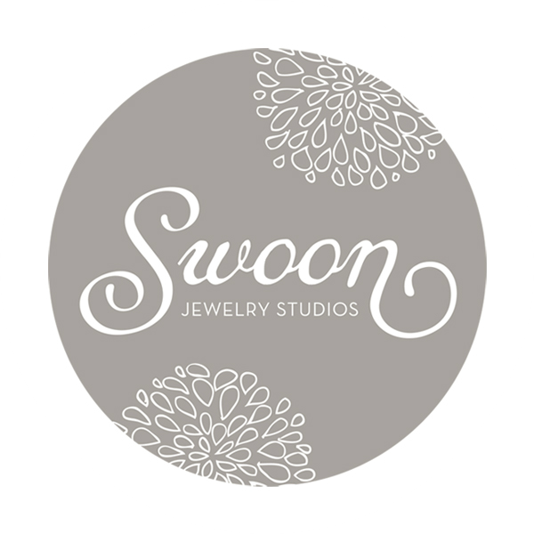 swoon logo round.png