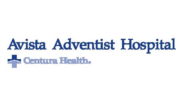 Avista_Adventist_ logo.png