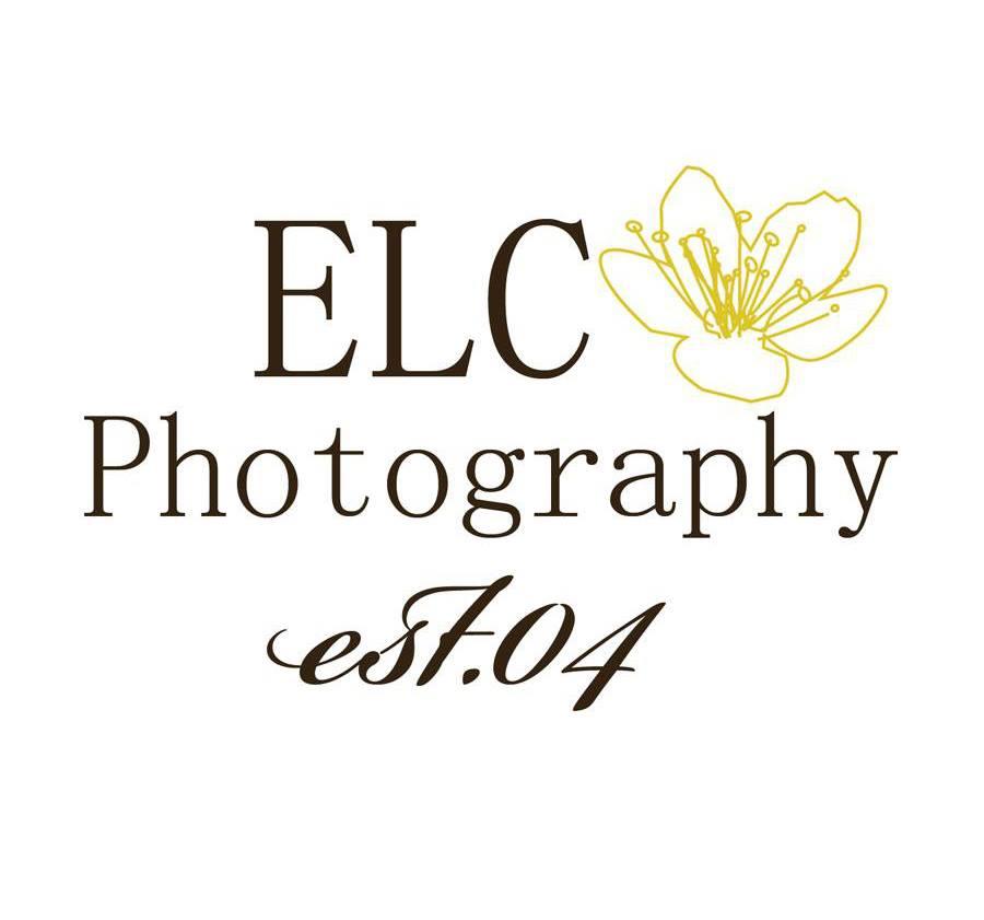 ELClogo.jpg