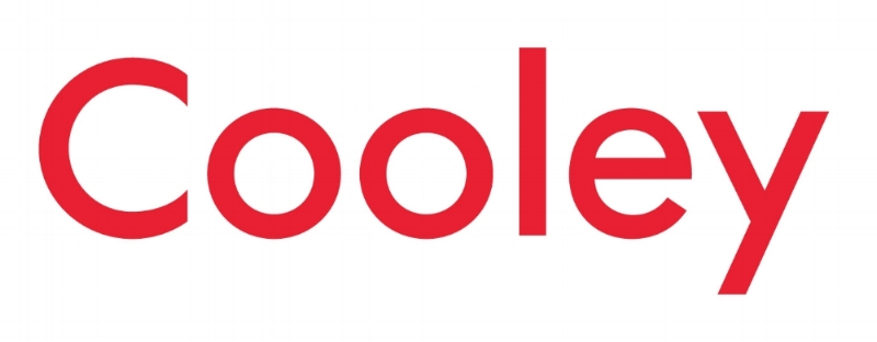 Cooley Logo (Main) - Hi Res.jpg
