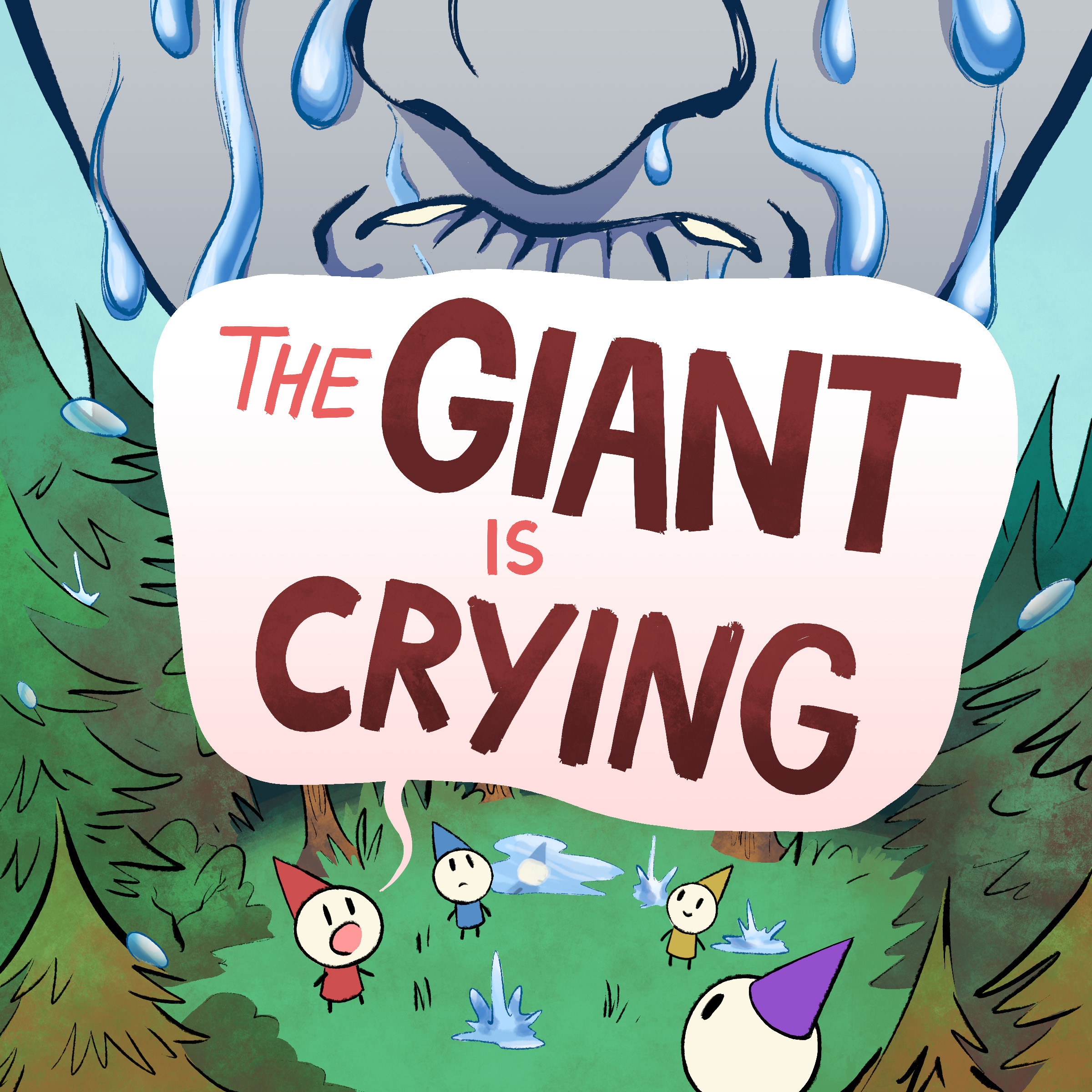 The Giant is Crying 000 Thumb.jpg