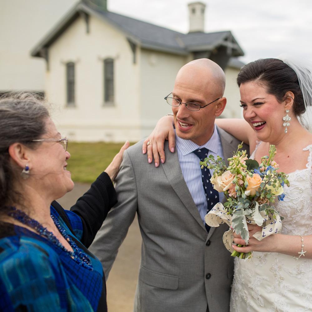 katrina-wynne-wedding.jpg