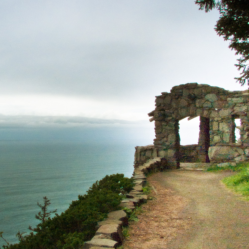 cape-perpetua-stone-shelter-tracyshaun.jpg